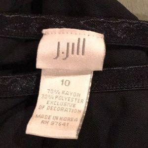 🆑 3/$10 Sz 8 10 slacks pants EUC